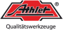 athlet-logo